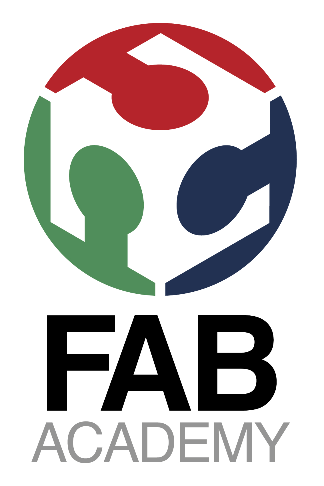 fab-academy1