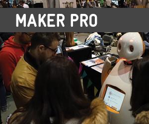 maker-pro